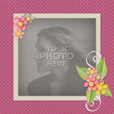 Project_pix_pink_photobook-003