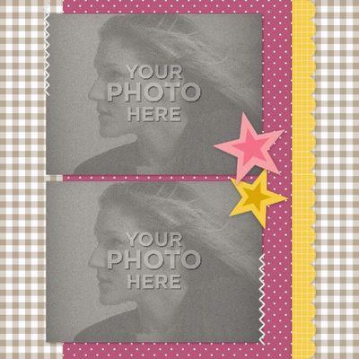 Project_pix_pink_photobook-005