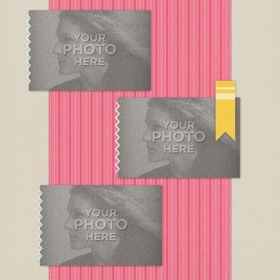 Project_pix_pink_photobook-007
