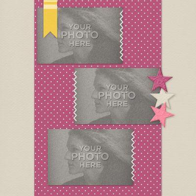 Project_pix_pink_photobook-008