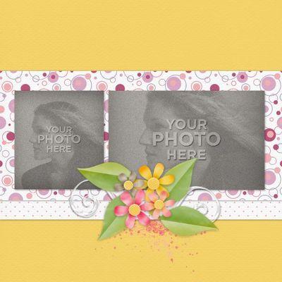 Project_pix_pink_photobook-010