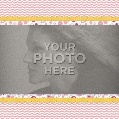 Project_pix_pink_photobook-011