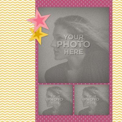 Project_pix_pink_photobook-013
