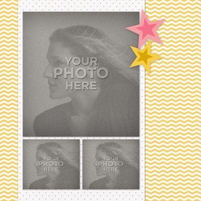 Project_pix_pink_photobook-014
