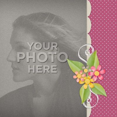 Project_pix_pink_photobook-017
