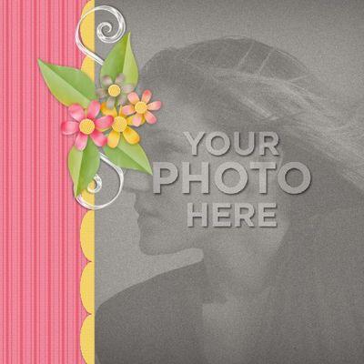 Project_pix_pink_photobook-018