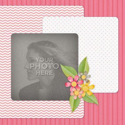 Project_pix_pink_photobook-019