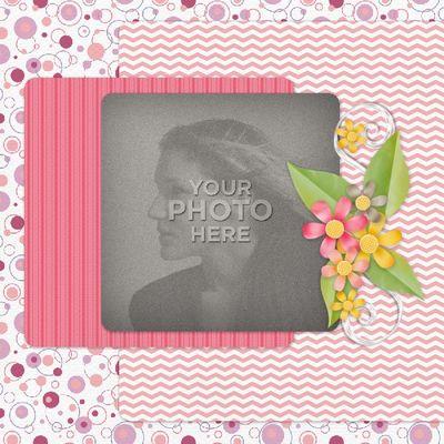 Project_pix_pink_photobook-020