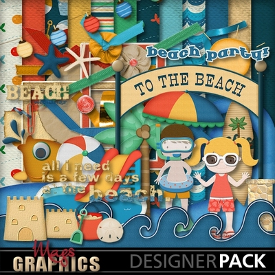 Beachparty_kit