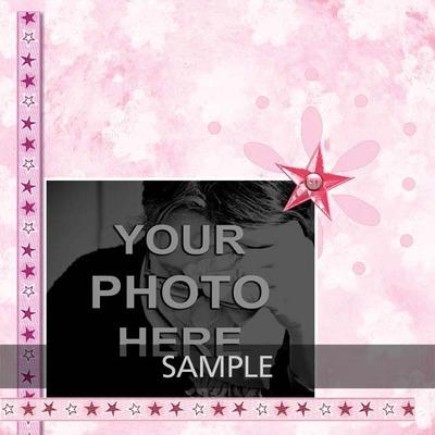 Colorit_amy_12x12_album_1-001_copy