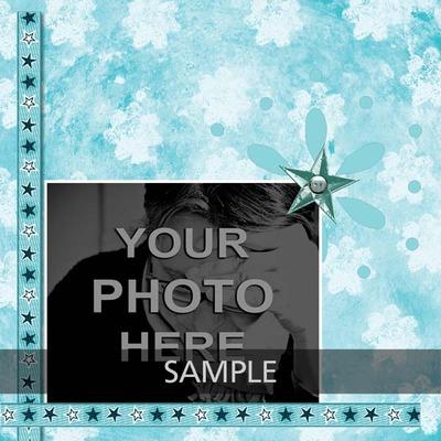 Colorit_amy_12x12_album_1-002_copy