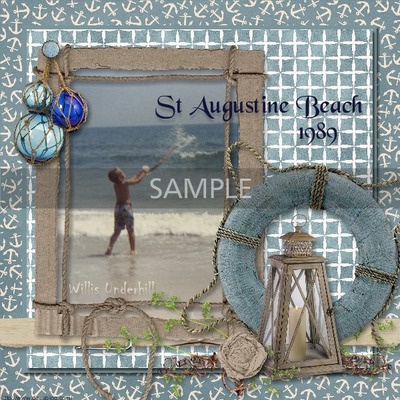 A_day_at_the_seaside_image_1