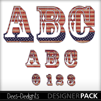 Happy_4th_of_july_image2