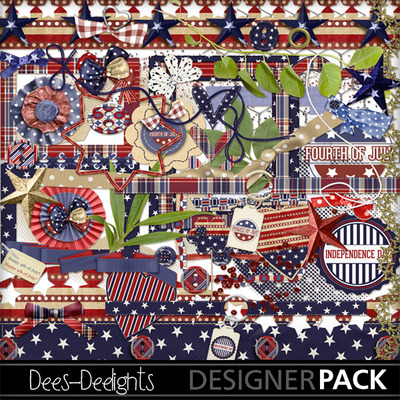 Happy_4th_of_july_image4