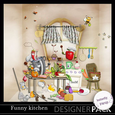 Butterflydsign_funnykitchen_pv_memo
