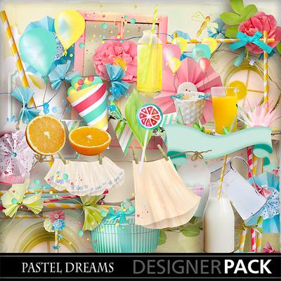 Pastel_dreams