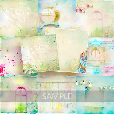 Pastel_dreams_1