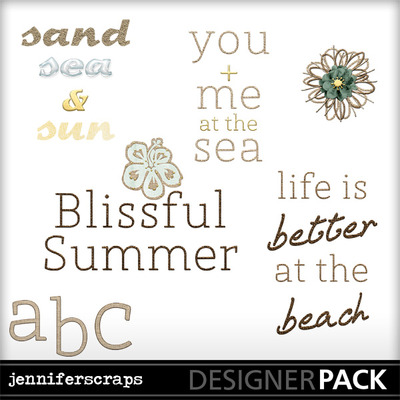 Beachtrippin_5