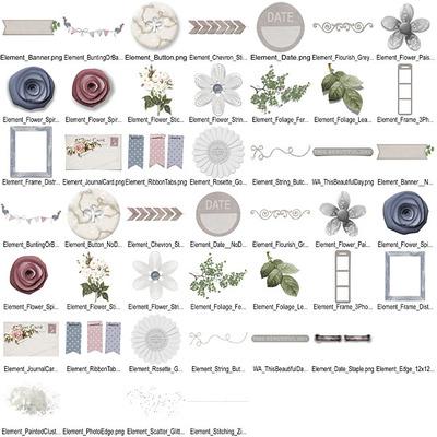 Gardenparty-elements-cs