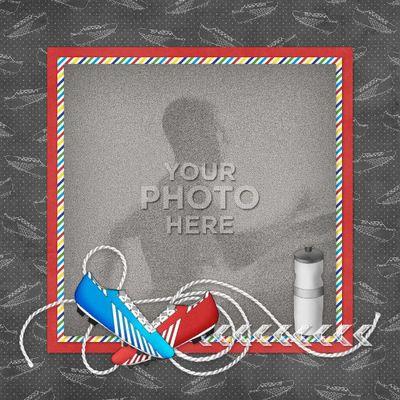 Moresoccerstars_photobook-003