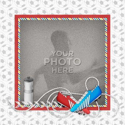 Moresoccerstars_photobook-004
