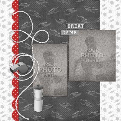 Moresoccerstars_photobook-006