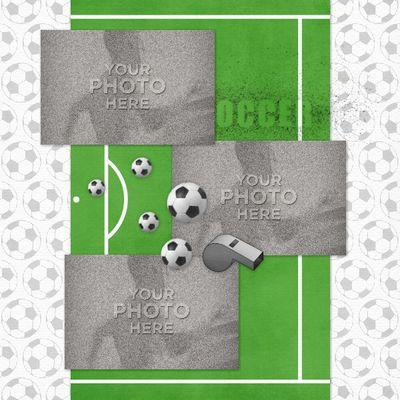 Moresoccerstars_photobook-008