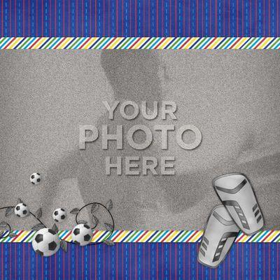 Moresoccerstars_photobook-011