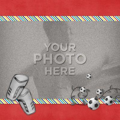 Moresoccerstars_photobook-012