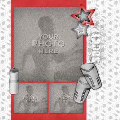 Moresoccerstars_photobook-013