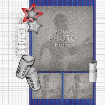 Moresoccerstars_photobook-014