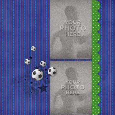 Moresoccerstars_photobook-016