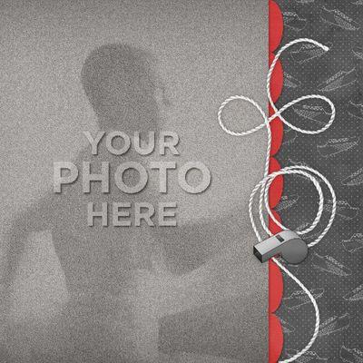 Moresoccerstars_photobook-017