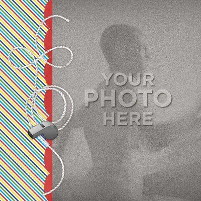 Moresoccerstars_photobook-018