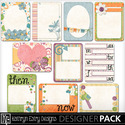 Mayscrapsjournalcards_small