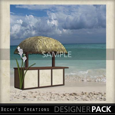 Caribbean_qp3sample