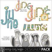 Junescrapsdates_medium