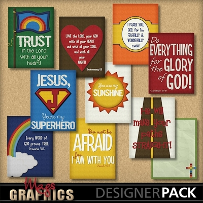 Faith365vbs_jcards