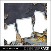 Ks_sandyshores_qp22_pv1_medium