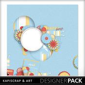 Ks_seasideadventure_qp6_pv1_medium