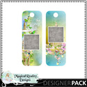 Printablebookmarks24-prev_small