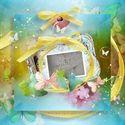 20pglandofmagicbook-001_small