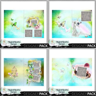 5x7magiccardbundle1-prev