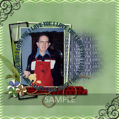 Allaboutdad_layout_sample_01