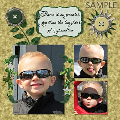 Sweet_grandson-07