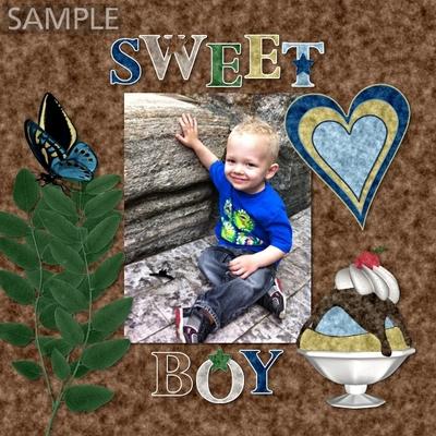 Sweet_grandson-08