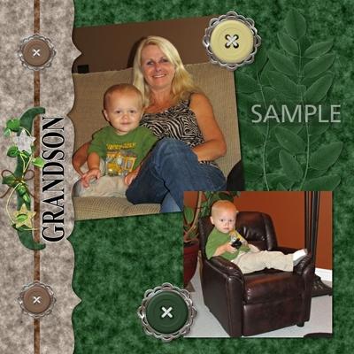 Sweet_grandson_bundle-015