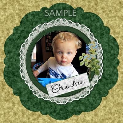 Sweet_grandson_frames-02