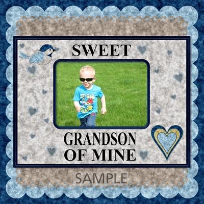 Sweet_grandson_frames-03