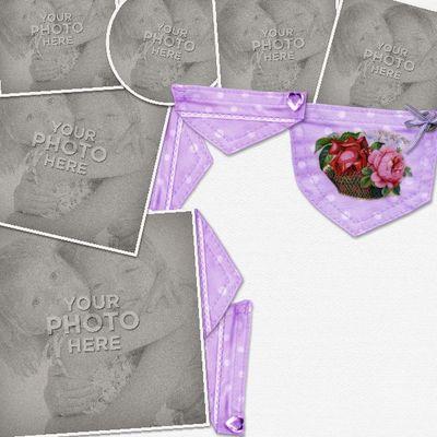 Pocket_photobook_1_8x8-017